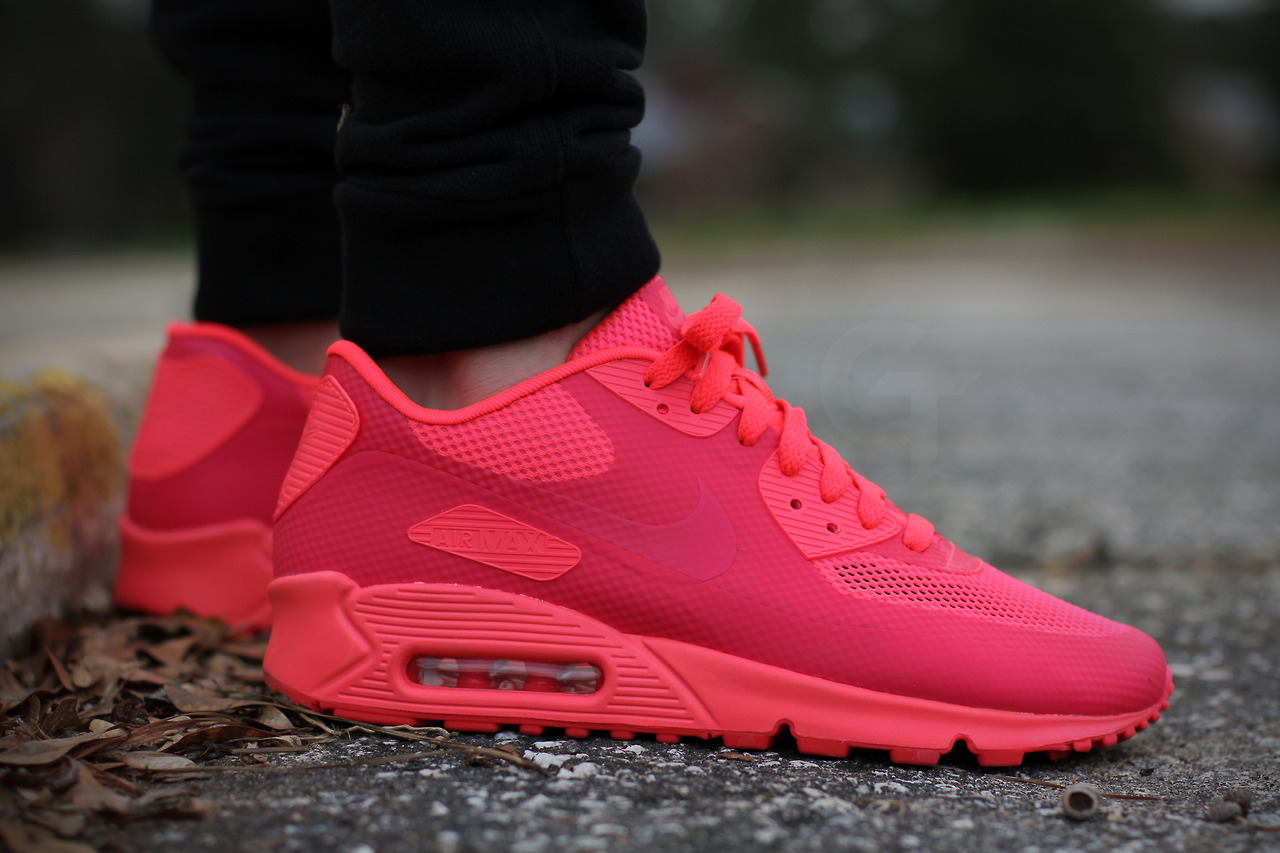 the latest a557a 05904 buy nike air max 90 20744 af34c  cheap nike air max solar red cheap 1ce69  ae3ac